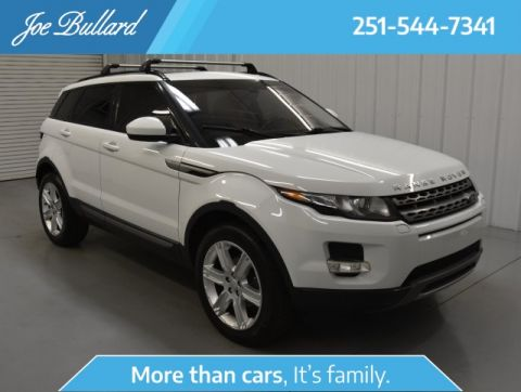166 Used Cars For Sale In Mobile Land Rover Gulf Coast